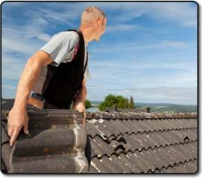 Tile-Roofer